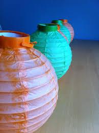 Lantern Centerpiece Lantern Centerpiece Ideas And Cheap Supplies