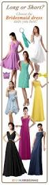bridesmaid dresses usa free shipping 400 styles u0026 150 colors