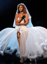 wedding dress up beyoncé wedding dress style www aiboulder