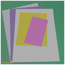 birthday cards lovely how to make paper cards for birthday how to