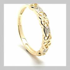 wedding bands inverness wedding ring celtic wedding rings new york celtic wedding rings