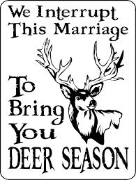 roe deer coloring pages whitetail animal mandala