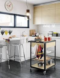 nice small kitchen island pics great small kitchen island ideas kitchen island pics xtend