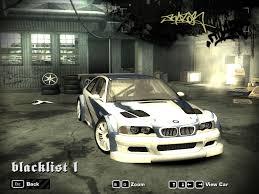 Bmw M3 Sport - bmw m3 gtr top sport cars top sports cars
