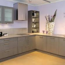 European Kitchen Cabinets Home Inspiration Media The CSS Blog - European kitchen cabinet