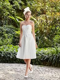 magasin robe de mariã e pas cher magasin de robe de mariée pas cher le de la mode