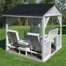 a perfect patio glider darbylanefurniture com
