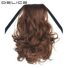 ribbon ponytail online get cheap ponytail ribbon aliexpress alibaba