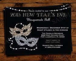 masquerade party invitation wording oxsvitation com