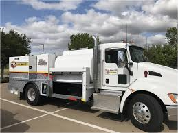 w model kenworth trucks for sale kenworth t370 in missouri for sale used trucks on buysellsearch