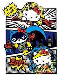 bat kitty batman jeff kitty kitty
