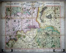 Fantasy Map Maker Selina Hall U2013 Secret Mapmaker The Bookhunter On Safari