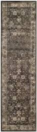 Area Rugs 11x14 by Rug Vtg117 330 Vintage Area Rugs By Safavieh