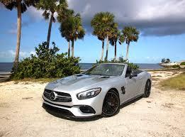audi r8 lance stewart 17 mercedes benz sl63 amg sunshine supercar car guy chronicles