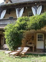 chambre d hotes conques le pigeonnier maison d 039 hôtes de charme dans l 039 aveyron