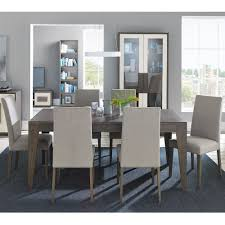 extendable dining table with chairs with ideas image 4265 zenboa