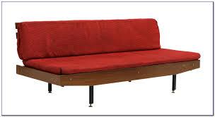 mid century sleeper sofa u2013 interior design