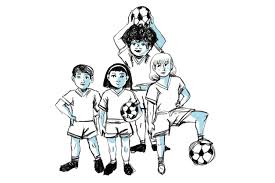 Soccer Coaching Resume Soccer U0027s Ugly Sexism Is Keeping Women From Coaching The Beautiful
