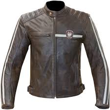 street bike jackets cruiser motorbike jackets free uk shipping u0026 free uk returns