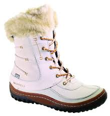 merrell womens boots canada practicality bucking fashion trends when it comes to winter boots