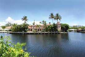 5 great neighborhoods in fort lauderdale gac