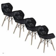 chaises industrielles pas cher chaise chaises industrielles pas cher unique lot 4 chaises pas cher
