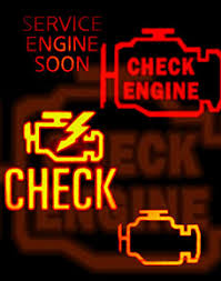 no check engine light 5 easy steps to reset your check engine light obd advisor