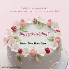 best happy birthday wishes free best 25 happy birthday photo editor ideas on starwars