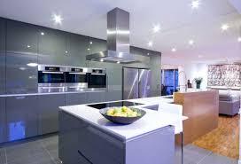 Shiny White Kitchen Cabinets Glossy Kitchen Cabinets High Gloss Door Piano Style Black Gloss