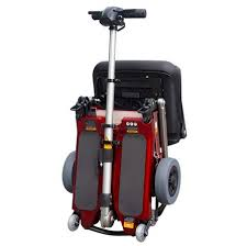 Motorized Chairs For Elderly Best Mobility Scooters To Take On Airplanes Mobility Scooters