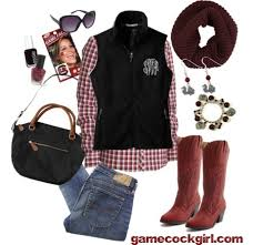 womens boots usc best 25 usc clothing ideas on looks help