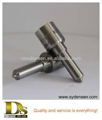 lexus is300 injectors injector nozzle toyota injector nozzle toyota suppliers and