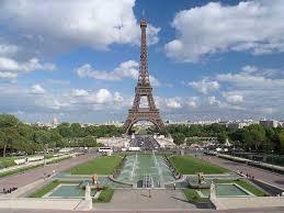 cheap hotel paris ibis paris eiffel tower cambronne 15th