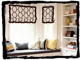 Curtain World Penrith Blinds Online At Blindman We Offer Wide Range Of Quality Blinds