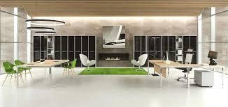 mobilier de bureau montpellier mobiler de bureau mobilier de bureau design meetharry co