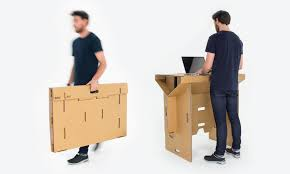 Standing Reading Desk 10 Best Standing Desks That Are High In Quality And Cheap In Price