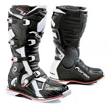 motocross boots forma motocross boots forma mx boots collection 2016