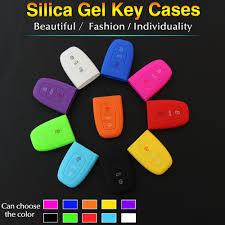 online get cheap key remote for audi oem aliexpress com alibaba