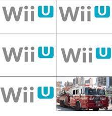Wii U Meme - wii wii wii u wiiu wiiu wii u meme on me me