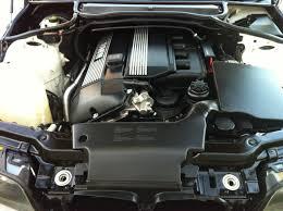 2002 bmw 325i engine specs bmw 3 series e46 325i sportpack review mycars co za