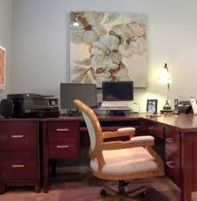 Home Office Furniture Nz Feminine Office Chair Crafts Home