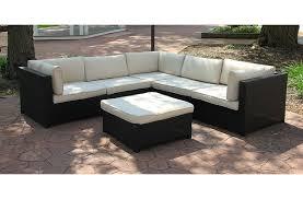 Patio Plus Outdoor Furniture Portofino Outdoor Furniture New Magnificent Patio In 4 Interior