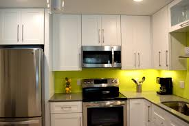 How Do You Design A Kitchen by Gec U0027s Blog Cabinets Granite Vanities Sinks And All Information