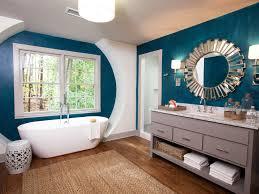 contemporary bathroom decor ideas 18 turquoise bathroom designs decorating ideas design trends