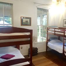 Most Comfortable Bed Master Suite Co Living U2013 Hk Austin