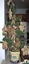 581 best gingerbread images on pinterest prim christmas