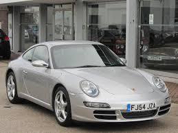 used porsche 911 uk used porsche 911 for sale in sevenoaks uk autopazar