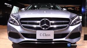 mercedes hybrid car 2016 mercedes c class c350e in hybrid exterior and interior