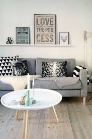 interesting living room coffee table black white patterned rug