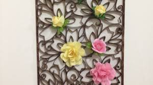 Paper Craft Decoration Ideas Inspirational Wall Decoration Craft Ideas 62 With Additional